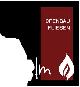 Wilhelm Ofenbau